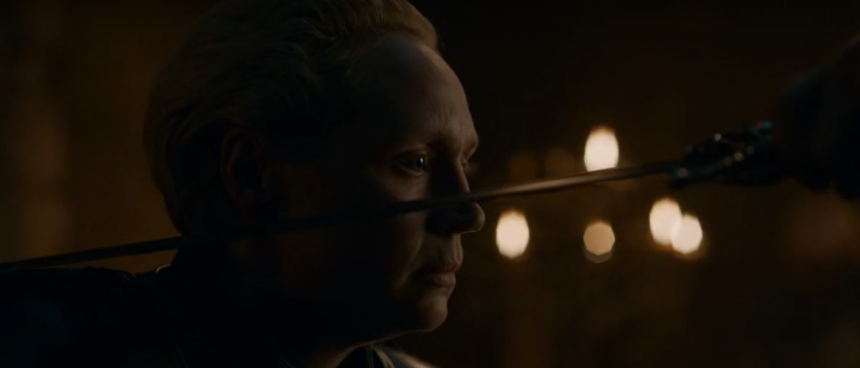 Knight of the Seven Kingdoms – GOT S08E02 Night Queen's Review
