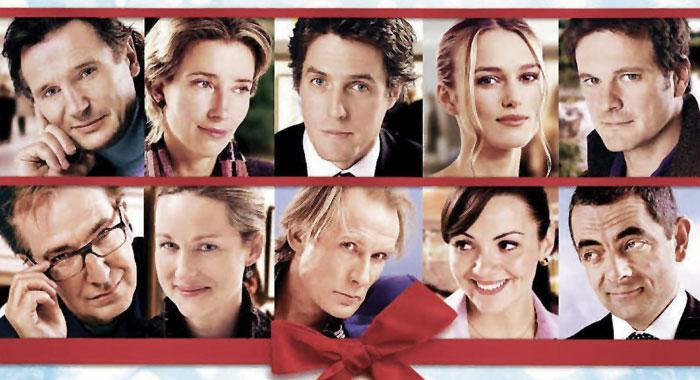Festive Season in Lockdown: 5 must-watch Christmas movies