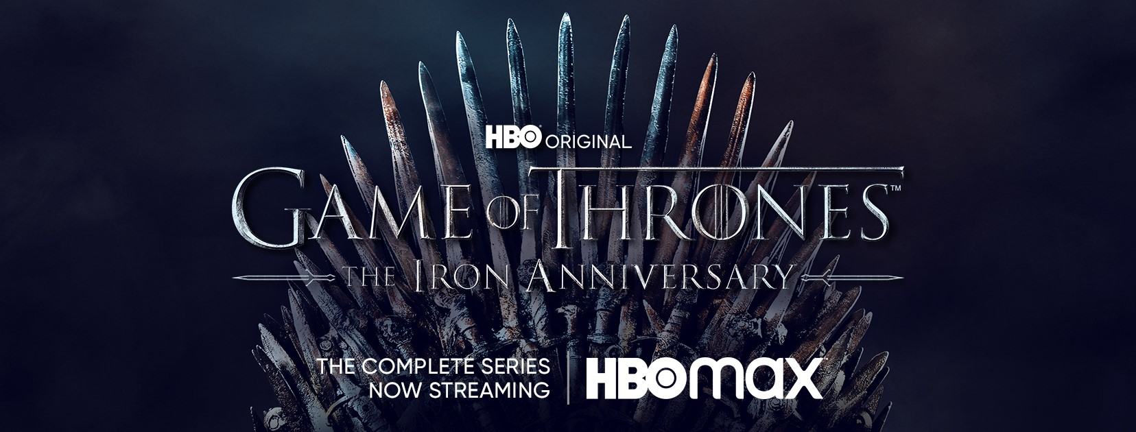 Game of Thrones news: Iron Anniversary, more shows and a play