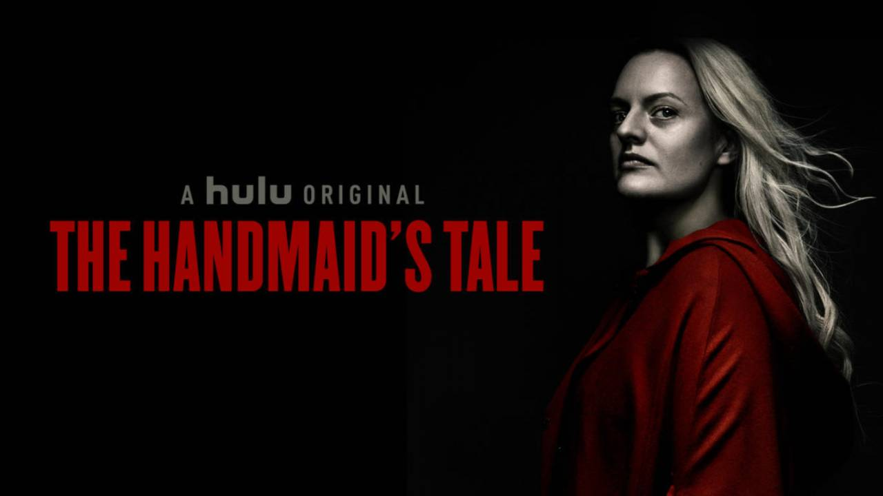 The Handmaid's Tale: an early season 4 spoiler free review