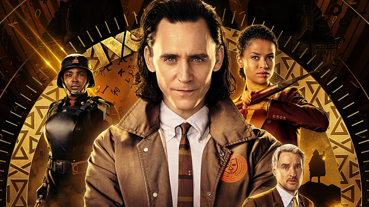 Loki: a Superfans magical review