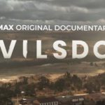 dEVILSDORP: 3 THOUGHTS I HAD WHILE WATCHING THIS MUST-WATCH SHOW